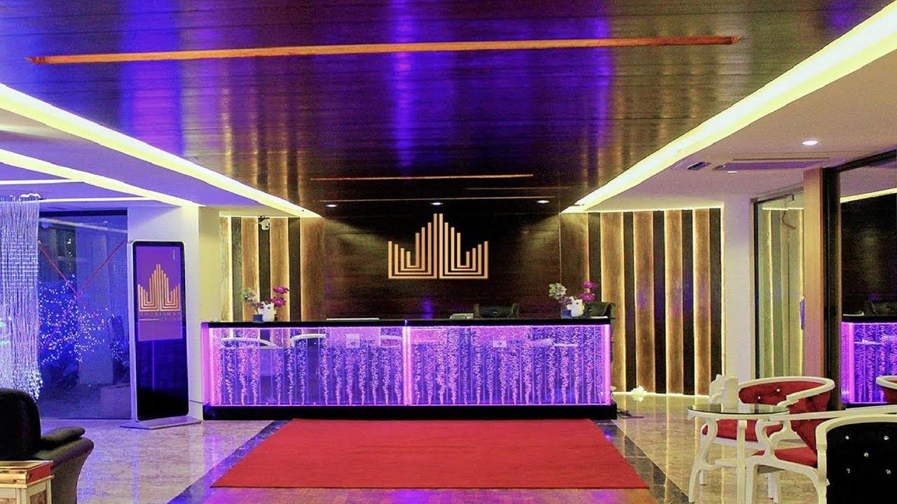 Hotel Noorjahan Grand, Sylhet, Bangladesh | Best Hotels and Resorts in Sylhet