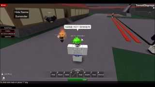 The Great Roblox Snail Race!
