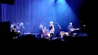 through the morning, through the night-alison krauss and robert plant