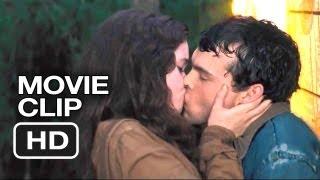 Beautiful Creatures Movie CLIP - I'm Sorry (2013) - Alice Englert Movie HD
