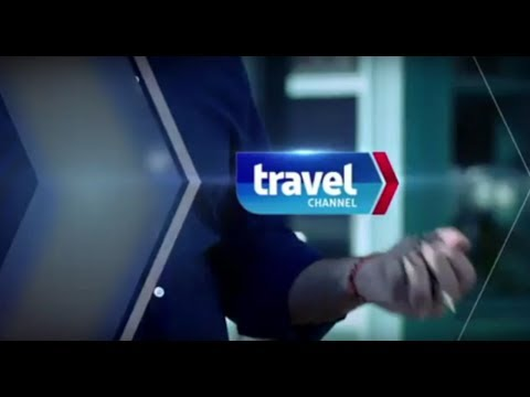 Travel Channel   Casablanca