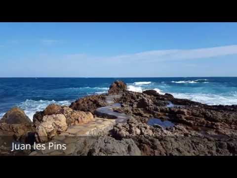 Places to see in ( Juan les Pins - France )