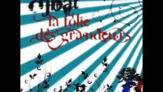 [2.62 MB] Dj Bat La Valkyrie It's Time To Dance