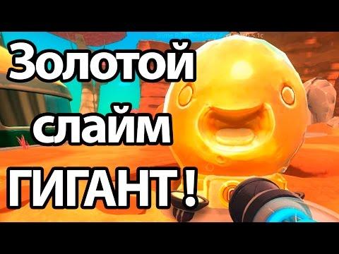 Видео Симулятор бомжа онлайн
