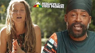 Rasta Unity feat. Lutan Fyah - Youth Rize Up [ 2019]