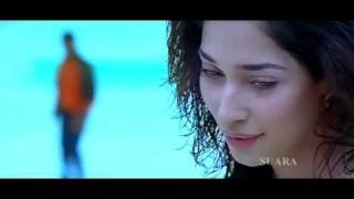 Siruthai DVD Rip Song-Chellam Entha Chellam (SD with stereo)
