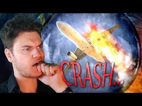 11 Jours de Survie Après un Crash Mortel (BULLE : J. Koepcke)