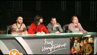 Vitamin Club 84 - Haysuperstar 5