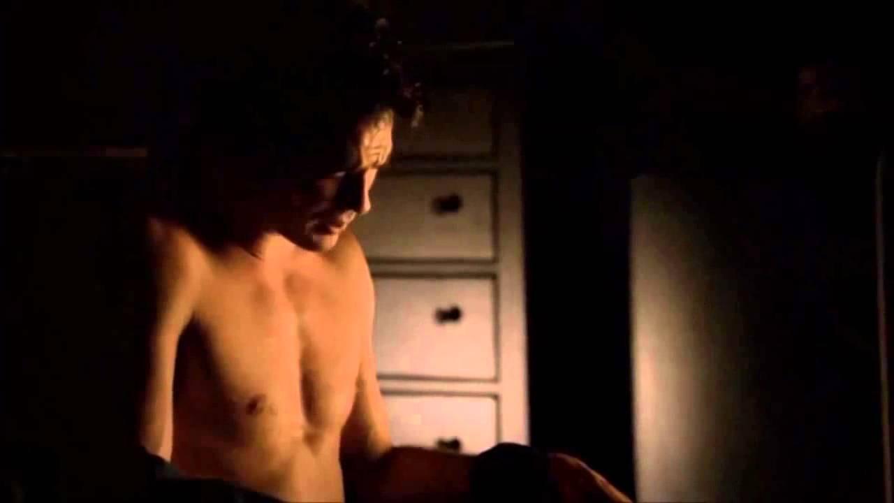 Download Damon & Elena 5x02. Part 2