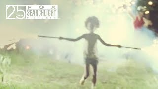 BEASTS OF THE SOUTHERN WILD   Director's Commentary   FOX Searchlight
