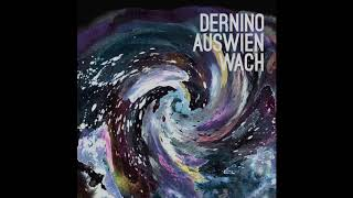 Der Nino aus Wien - Sandy Simmons (official audio)