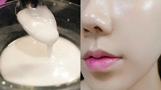 Baking soda Dipped In Water - It's Amazing What it Can do