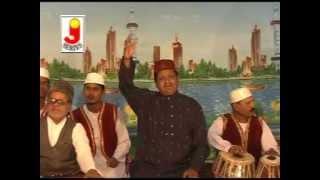 Paigam Karbala Hai-Moharram Special New latest Urdu Devotional Song Of 2012 By Abdul Habib Ajmeri