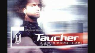 Taucher - Child of the Universe (Silver Shadow Remix)