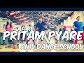 Aa Re Pritam Pyare, Dance Video Hd 720p,streak Motion Dance Academy video