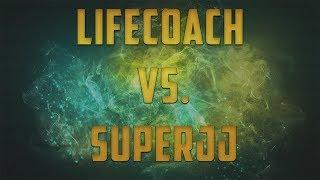 [GWENT] LIFECOACH VS. SUPERJJ