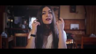 Mawi ft. RC - Lo nuestro ya fue (Video Oficial)