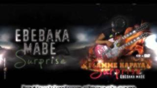 Flamme Kapaya - Generique - Surprise (audio)