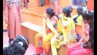 Repeat youtube video সেক্স ওয়ার্কার্স Sex workers in Dhaka