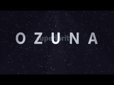 Ozuna - mi bebesita - ft. Anuel aa