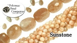 About Sunstone