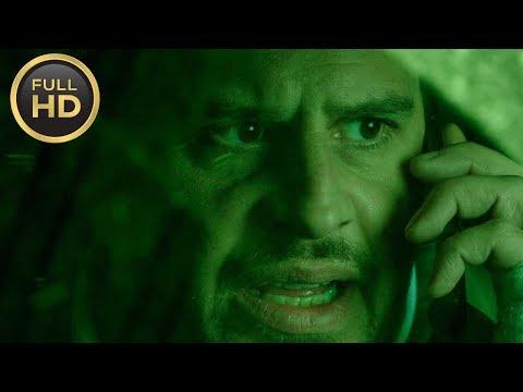 Звонок мертвецу — русский трейлер (2019)