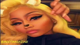 Nicki Minaj releases #ChunLi & #BarbieTingz on 4-12-2018 AKA #NickiDay ! QUAVO of Migos is trending!