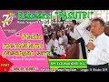 REKOLEKSI PASUTRI #Part_1. Bersama Rm. Eko Wahyu, OSC di Langgur (Maluku Tenggara) Keuskupan Amboina