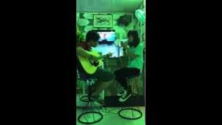 Until you - Shayne Ward (Guitar cover)