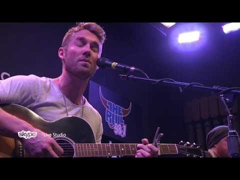 brett-young-in-case-you-didnt-know-987-the-bull