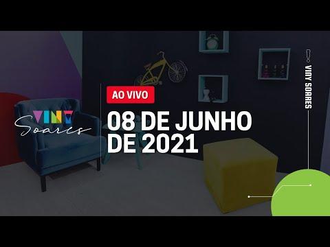 Entrevista: Breno Azevedo diretamente de PORTUGAL
