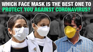 Face masks are one of the keys to preventing spread covid-19. as people return work, continued use appropriate might help mitigate an...