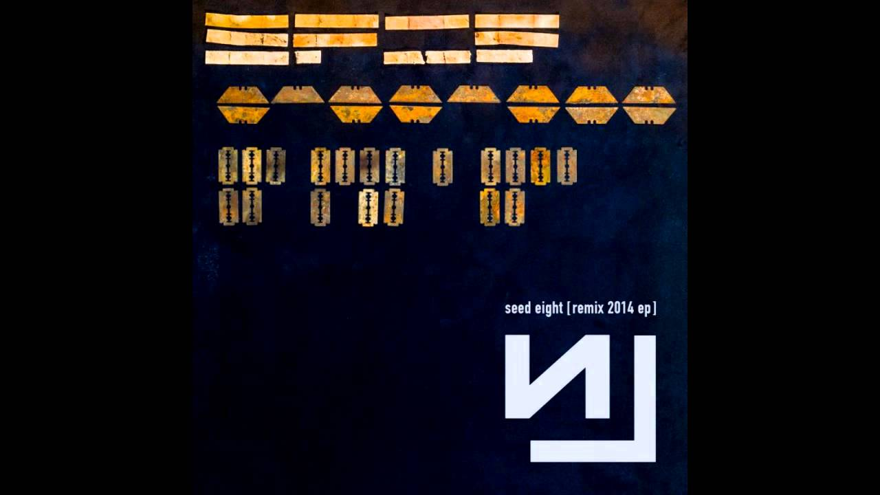 Nine Inch Nails - Running (Cold Cave Remix) - YouTube