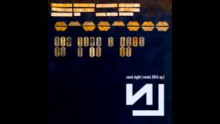 Nine Inch Nails - Running (Cold Cave Remix)