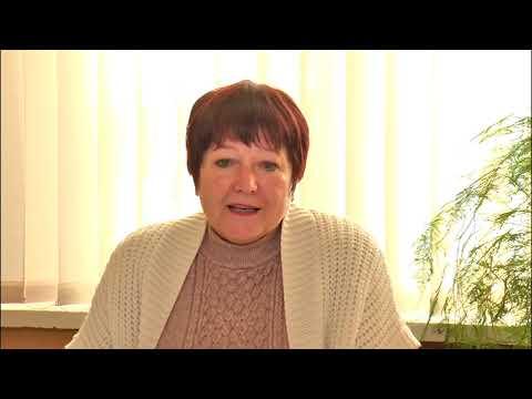 Канал Кіровоград: По два дні стоять люди у черзі до «єдиного вікна» у сервісному центрі пенсійного фонду