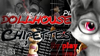 The Chipettes DOLLHOUSE 4,000 Subs.mp3
