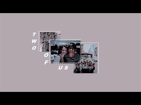 Two Of Us -  Louis Tomlinson (Tradução/Legendado)
