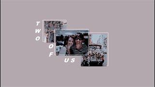 Two of Us -  Louis Tomlinson (Tradução/Legendado) Video