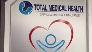TOTAL MEDICAL HEALTH