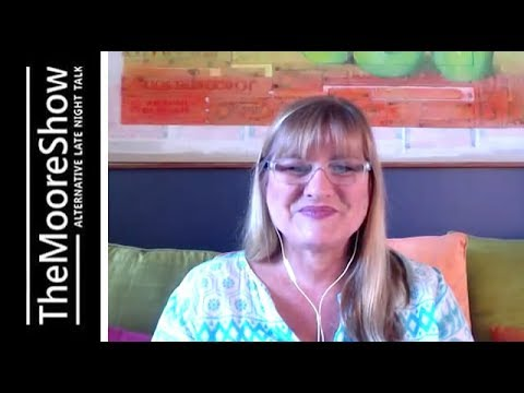 Change your limiting beliefs and Law Of Attraction with Karen Swain