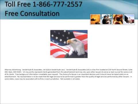 Mesothelioma Lawyer Tallahassee Florida 1-866-777-2557 Asbestos Lung Cancer Lawsuit FL