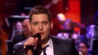Michael Bublé - Baby please come home