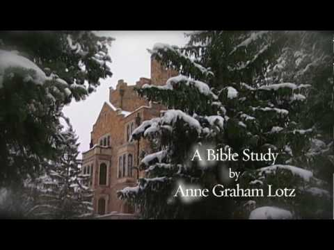 Intimacy With God Bible Study   Pursuing Intimacy With God