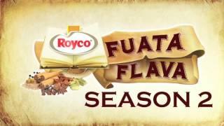 Royco Fuata Flava Season 2 Episode 5