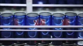 XL Yourself !!! XL Energy Drink in Mlawa Poland