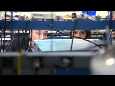 Engineers Discuss Why They Enjoy Working In Dell's Enterprise Servers Group