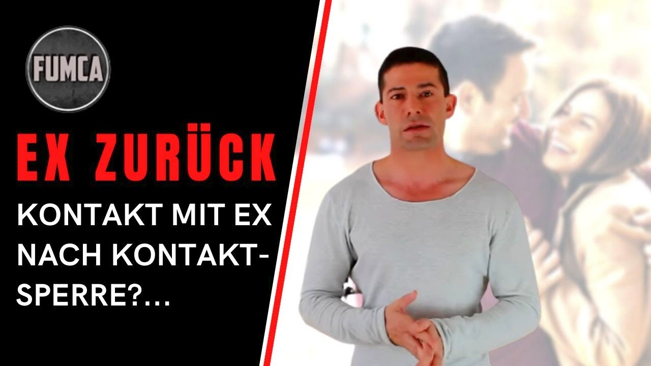 excellent phrase Frauen Ketzin flirte mit Frauen aus deiner Nähe share your opinion. something
