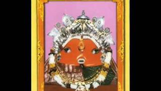 Shri Kunjika Stotra