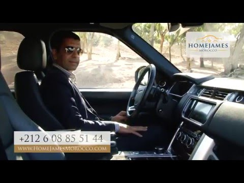 rent-a-mercedes-in-morocco