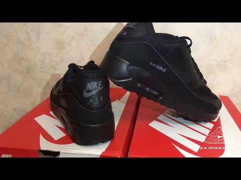 nike-air-max-90-ultra-2.0-essential-black-/-black---black---dark-grey